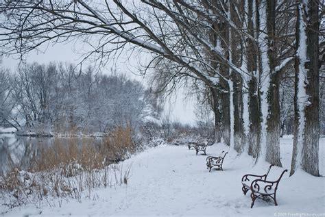 winter images winter scene