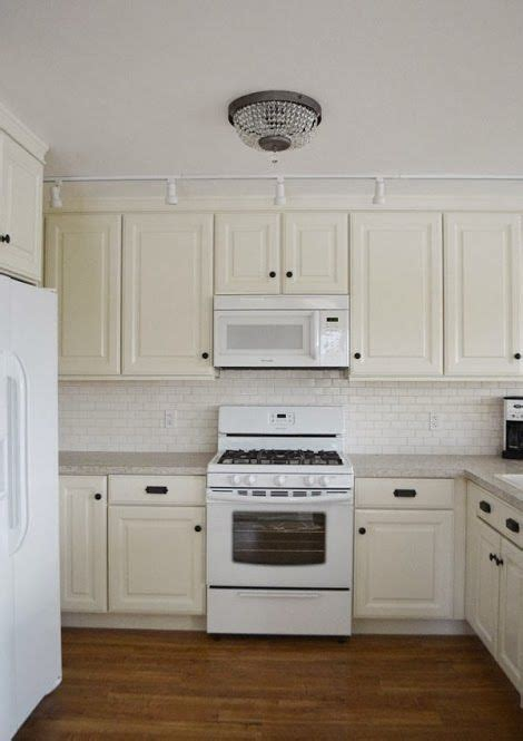 diy white kitchen cabinets diy kitchen cabinets diy pinterest