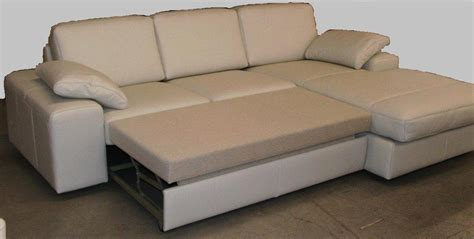 nice leather couch nice leather sofa with chaise 187 home decorations insight