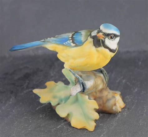Italian Figurine Ls 1000 images about pottery porcelain birds on wall mount hummingbirds and ceramic
