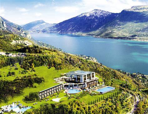 best resorts in lake garda 40 eco hotels to visit before you die matador network