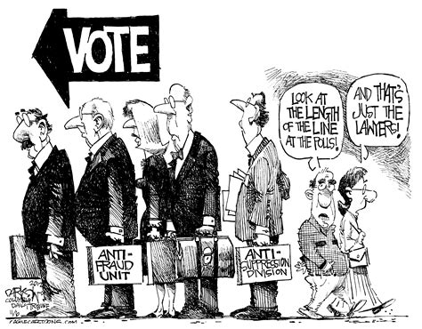 17 Best Images About Political Cartoonists On - image gallery 21 amendment