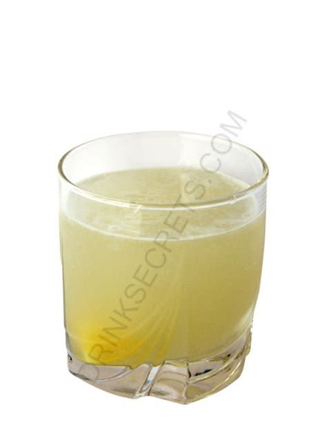 lemon drop martini png lemon drop drink recipe all the drinks have pictures