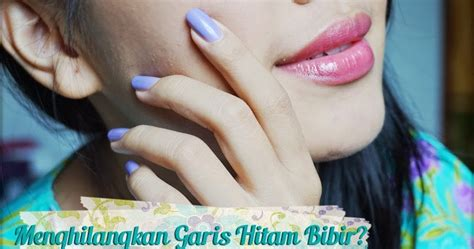 tutorial beauty blogger indonesia beauty blogger indonesia by lee via han tutorial