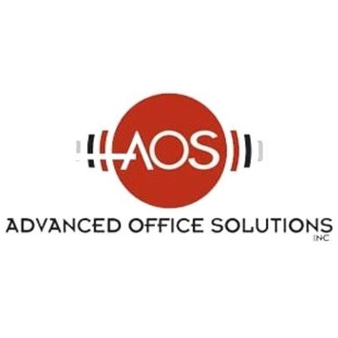 Advanced Office Systems advanced office solutions xerox grimsby on ourbis