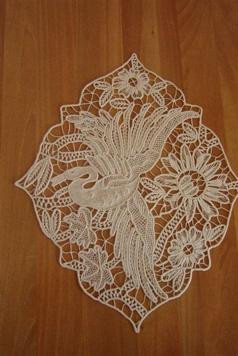 Macrame Crochet Lace - 739 best images about lace crochet on
