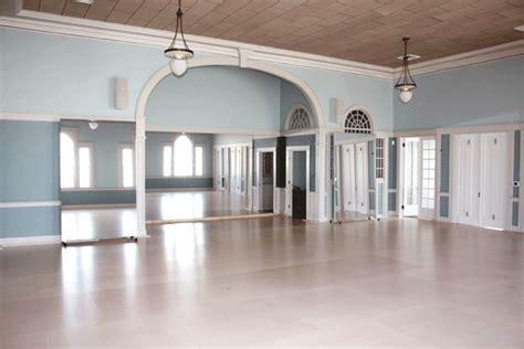 o mara sprung floors floors flooring