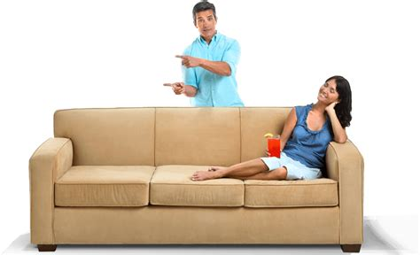 Cleaning Couches At Home by House Cleaning Service Home Cleaning Maidpro