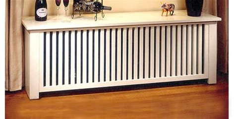 Woodworking Plans Wood Radiator Covers Plans Pdf Plans