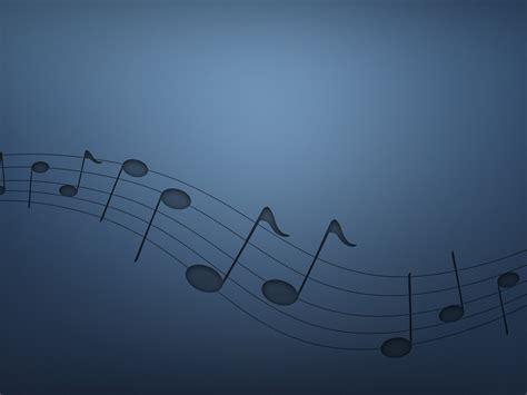 notes de musique wallpaper theme de la musique apercu