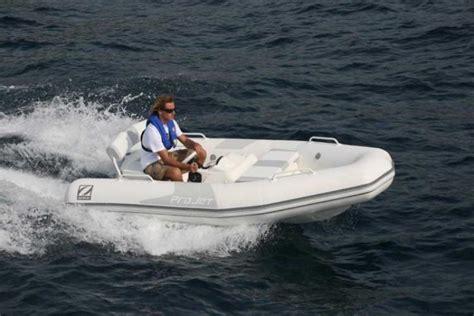 zodiac jet boat jet boat zodiac projet 420 jet boat