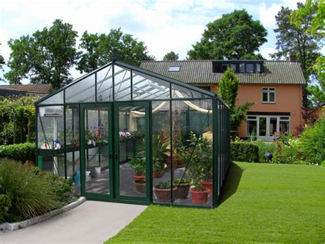 royal victorian glass greenhouses sale gothic arch