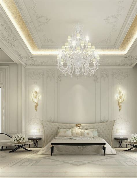 luxury master bedroom designs 9 best classic luxury designs images on pinterest luxury