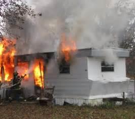 home fires ferrell firm part 2
