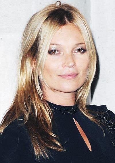 uk celebrities turning 40 in 2018 celebrities who will turn 40 in 2018 women around my age