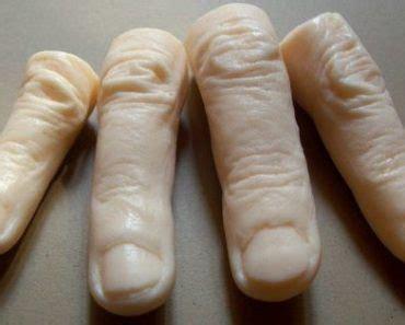membuat kerajinan patung dari sabun beberapa kerajinan patung unik dari sabun gedubar com