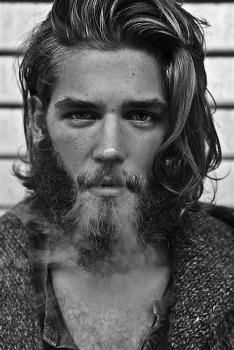 hair is wirey men beardbrand un universo dedicado a los hombres con barba