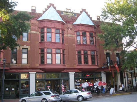 Number Search Ga File Fitzpatrick Hotel Washington Jpg Wikimedia Commons