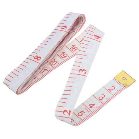 1 5m Sewing Tailor Measure 1 5m sewing tailor measure lazada malaysia