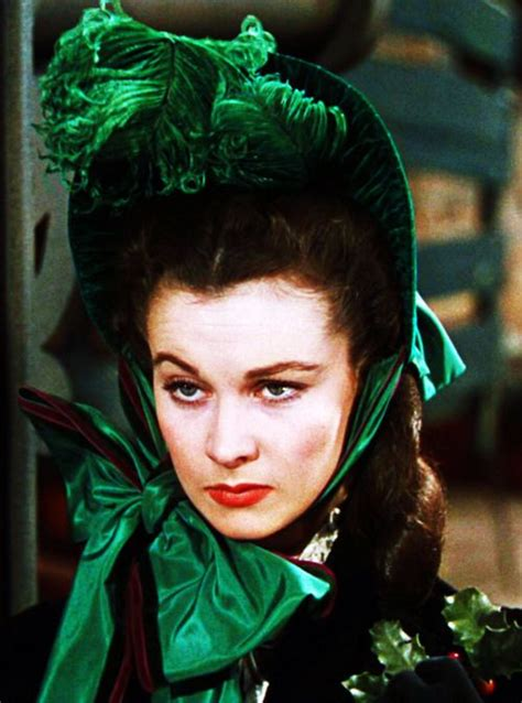 film seri ohara 698 best images about gone with the wind on pinterest