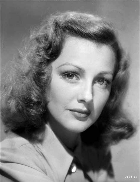 33 best Actress Virginia grey images on Pinterest