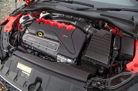 audi tt rs engine specs audi tt rs review 2017 autocar