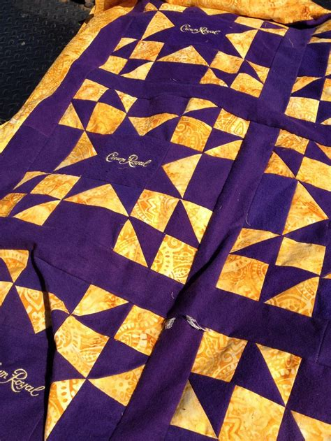 crown royal quilt bed scarf crown royal quilt bed scarf 17 best crown royal quilt images on pinterest crown