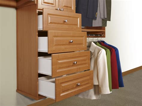 closet cabinets with drawers closet cabinet systems closet storage systems