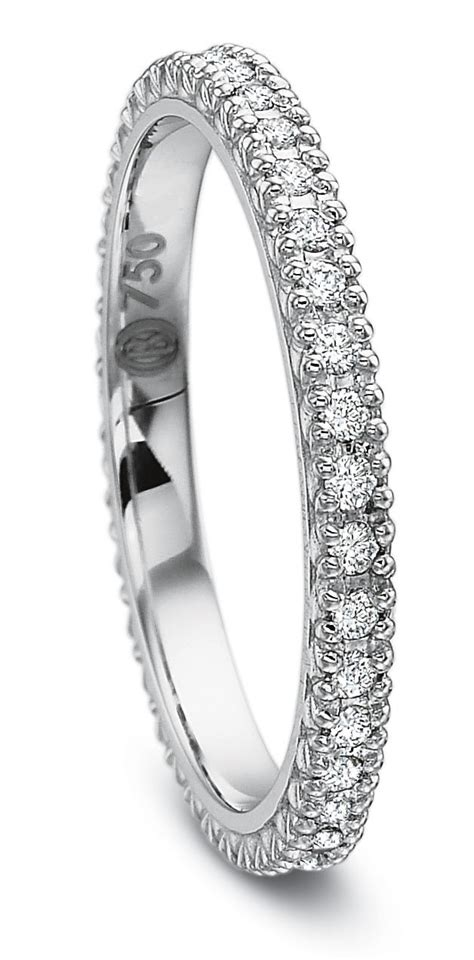 Wedding Bands Lancaster Pa by Wedding Bands Womens Wedding Bands Lancaster