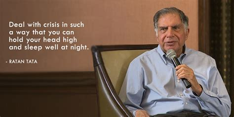ratan tata biography book name 9 motivational ratan tata quotes that ll help you set your