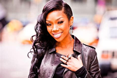 brandy singer no hair brandy net worth the total value of the celebrated