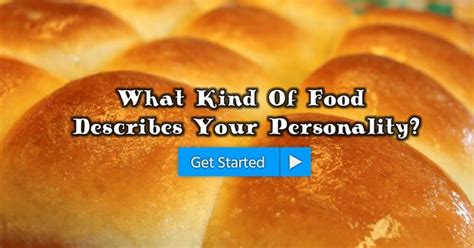 quiz what tattoo descibes your personality what kind of food describes your personality