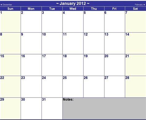 microsoft office calendar templates 2014 microsoft word calendar template 2014 sadamatsu hp