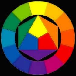 colored wheels нбу