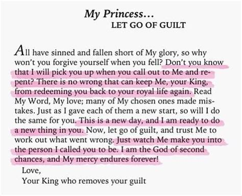 lord prepare me to be a godly princess in preparation devotionals for single books 97 best of god images on godly