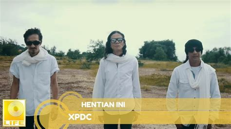 mp3 free xpdc download xpdc hentian ini mael ali 3022 mp3 girls