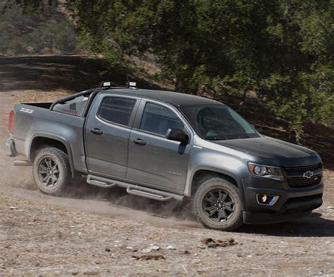 2015 Chevy Colorado Diesel by 2015 Chevy Colorado Mpg Autos Post