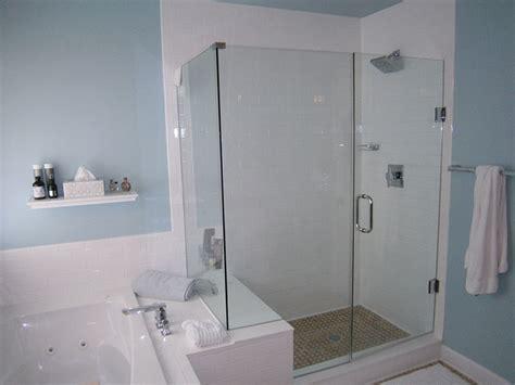 bathrooms stafford bathrooms stafford 28 images stafford bathroom fitters