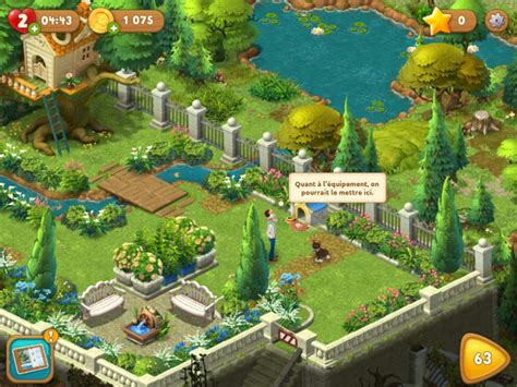 Gardenscapes Inside House Gardenscapes Jeu Gratuit 28 Images Jeu Gardenscapes
