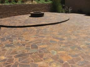 Flagstone Pavers Patio Expert Flagstone Paver Slate Tile Installation