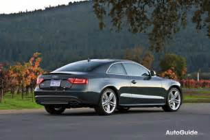 Your full attention and the s5 will do 0 60 mph in 5 0 seconds flat