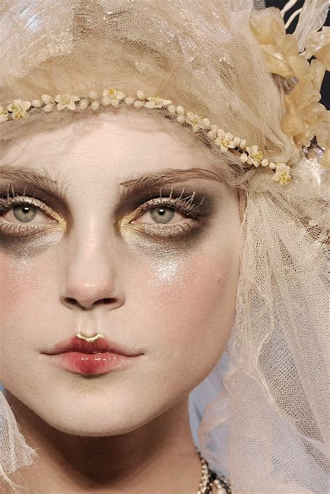 beauty garde 25 best ideas about renaissance makeup on pinterest