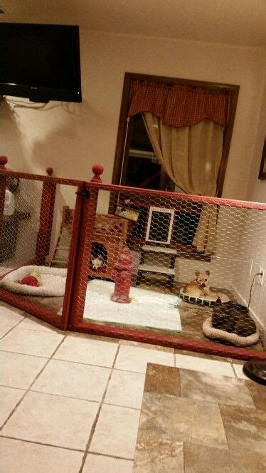 indoor dog house ideas 25 best ideas about indoor dog houses on pinterest indoor dog rooms indoor dog