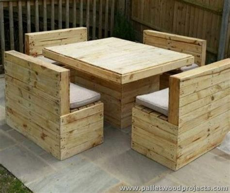 Furniture Building by 25 Best Outdoor Furniture Plans Ideas On