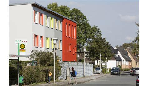 hgb wohnungen in hamm mehrgenerationenwohnhaus 187 culmer weg 171 in hamm