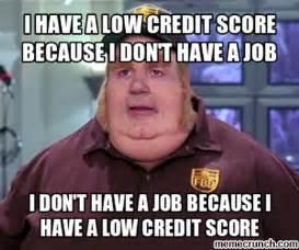 Fat Bastard Meme - fat bastard memes