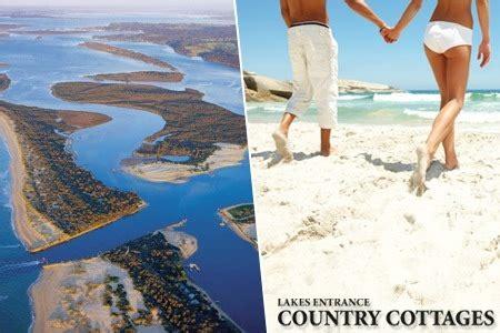50 lakes entrance country cottages deals reviews