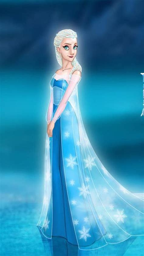 frozen beautiful wallpaper 2014 beautiful halloween frozen iphone 6 plus wallpapers