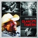 toby keith go tell it on the mountain toby keith lyrics