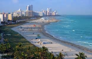 South Beach Airport Tips For Travelers Things To Be Careful Of At